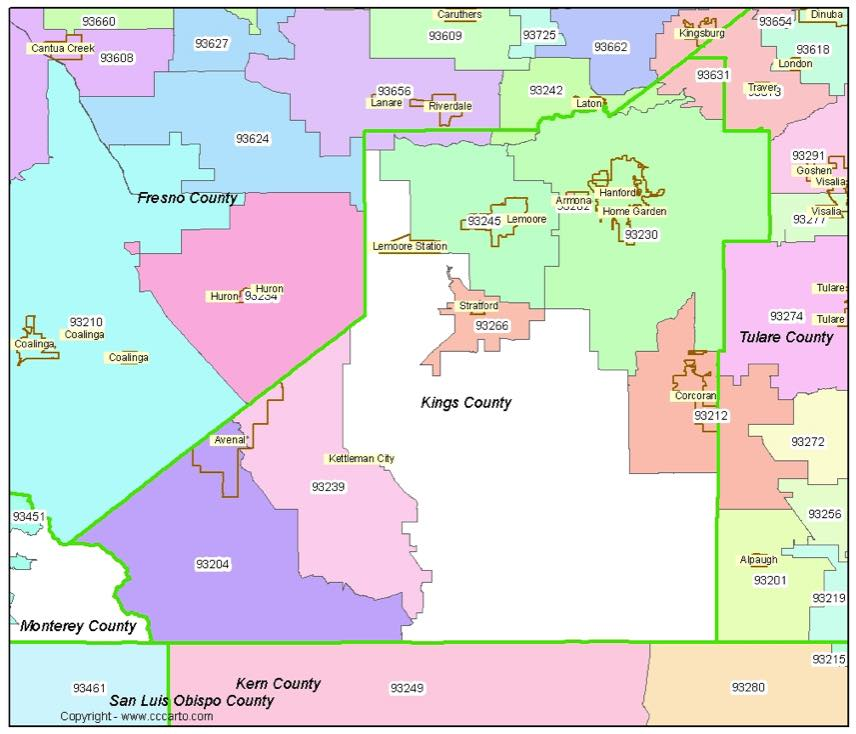 Cibc 401k online zip code map