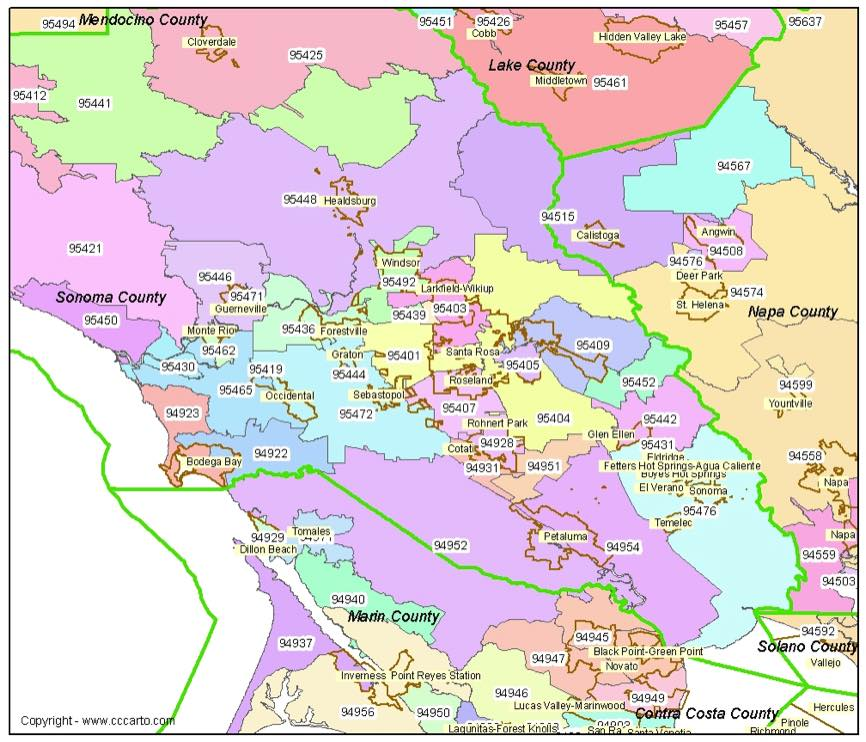 placer county map with Sonoma Zipcodes on Trinitylakefishing blogspot further Maps together with Index furthermore Placerville Ca purzuit as well Lake tahoe map.