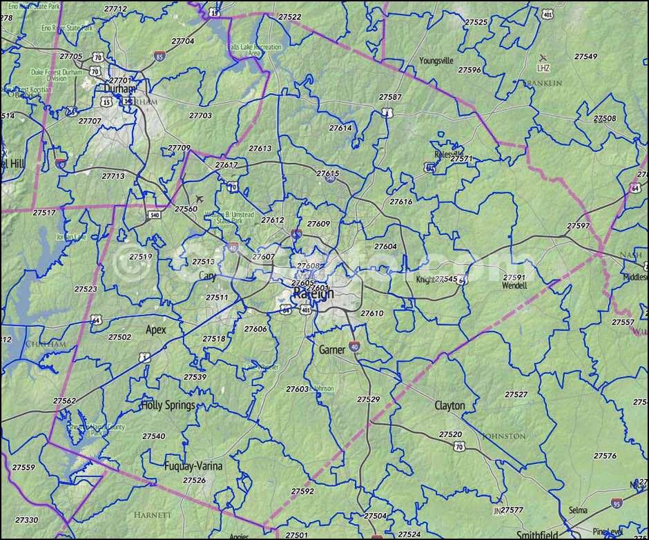 Alamance County, North Carolina - Wikipedia