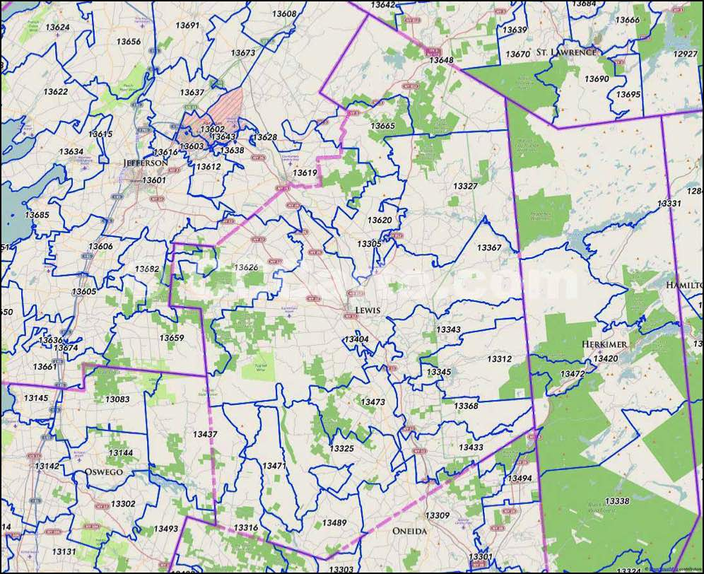 map of ulster county ny with Lewis Zipcodes on Orange Schools besides Free Weekly Farm Stand Peoples Place 2017 09 05 as well 9828917 also District Map moreover 1065297055.